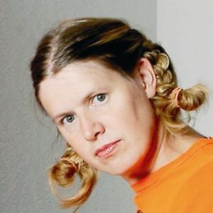Ineke Hans