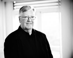 Prof John Heskett
