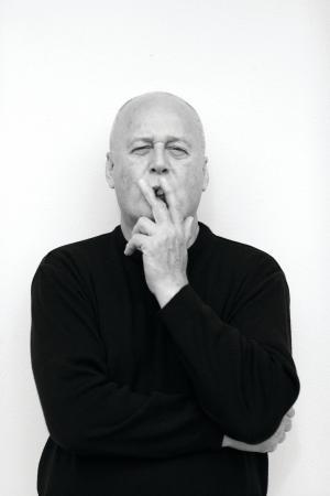 Alberto Alessi