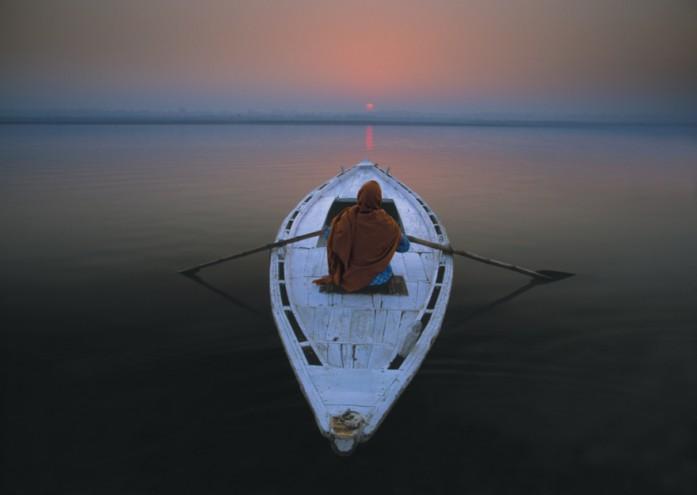 Photo: Art Wolfe.