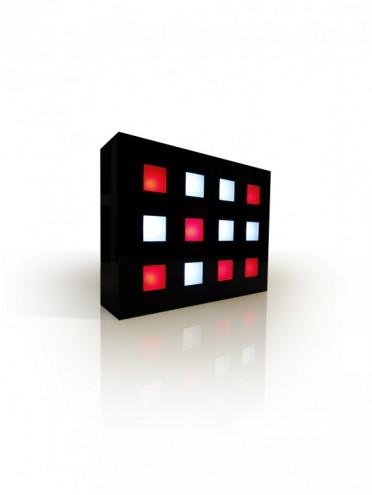 MBOISA 7: Time Frame by Orjon de Root.