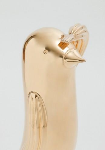 Hope Bird by Jaime Hayón.