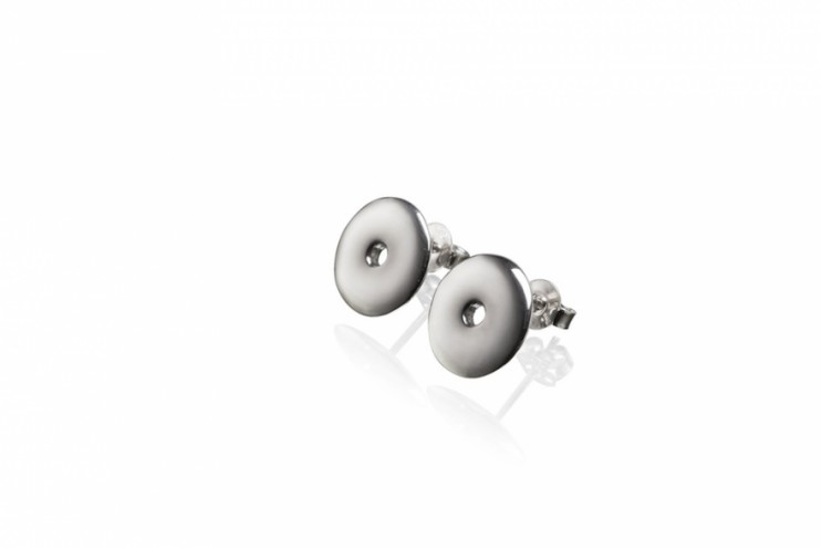 Luxury collection by The Shelley & Harry Jewellery Collection.