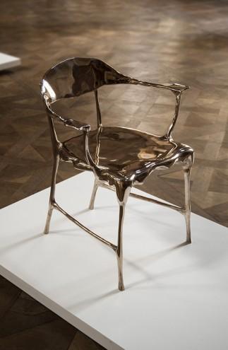 Bronze Age by Studio Tjep.