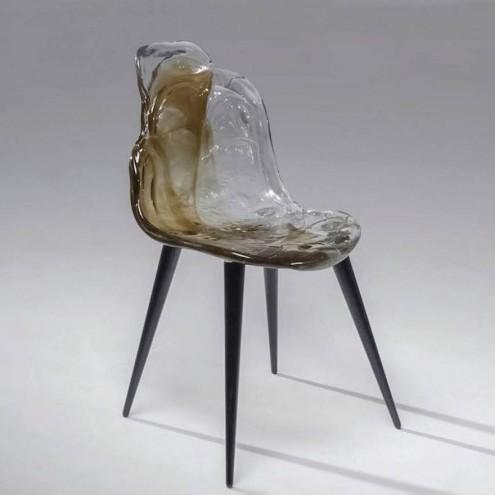 Jacopo Foggini's Gilda B.