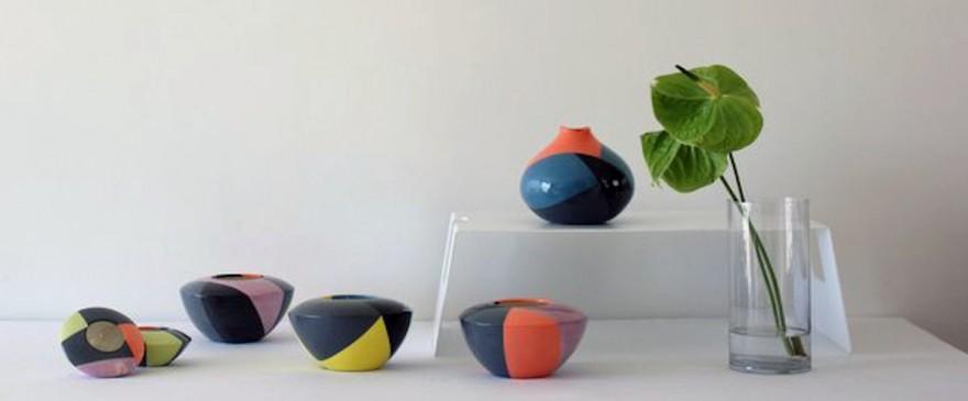 Ash Ceramics by Catherine Ash Design Indaba Emerging Creatives 2015