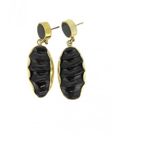 The Ekurhuleni Jewellery Project.