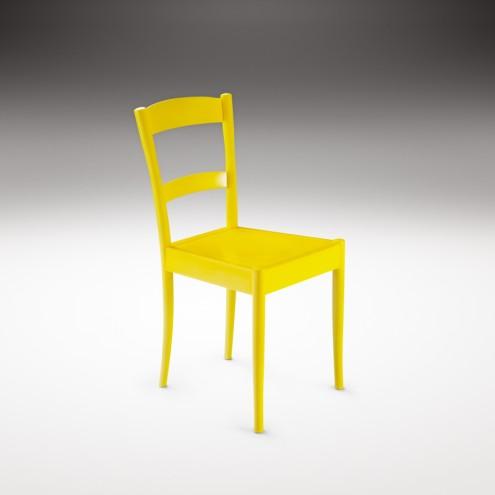 Globe Chair by Haldane Martin
