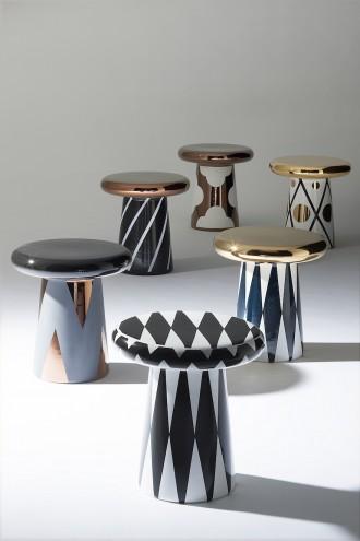 Hayon Studio: T Table