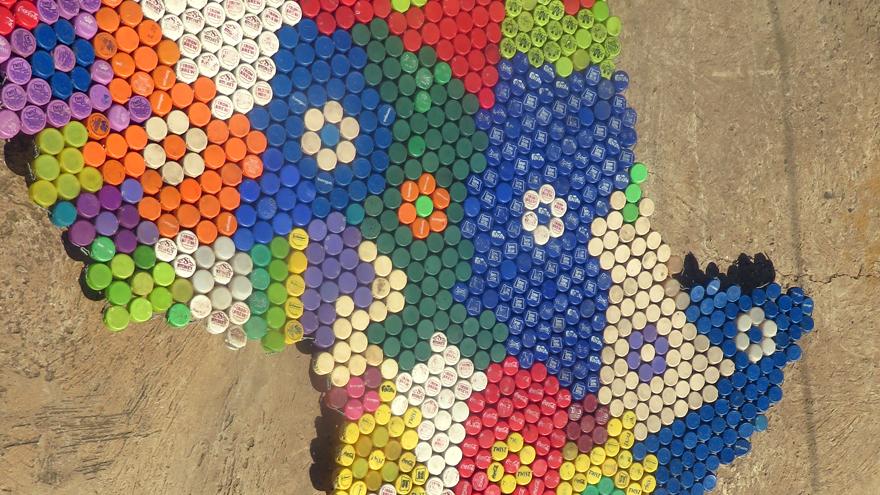 Mabuzela project