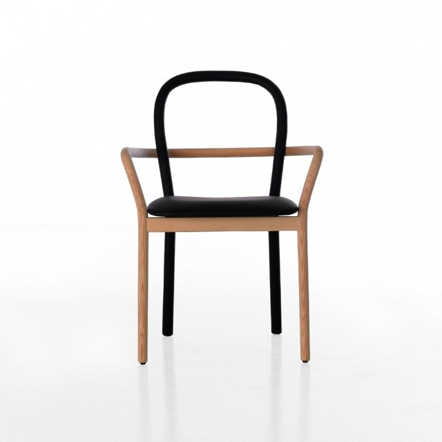 Gentle Chair.