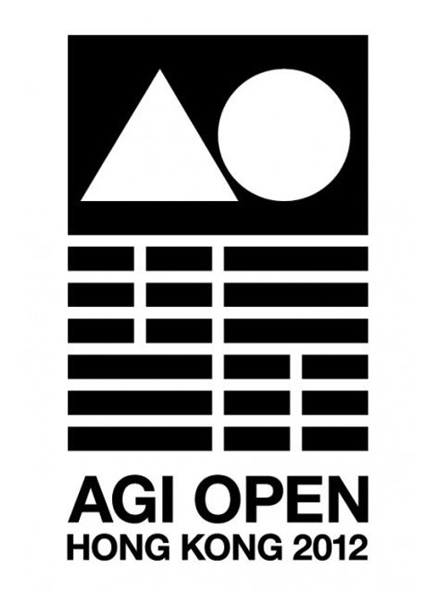 AGI 2012