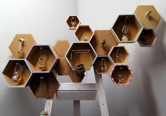 The Hornet's Nest Design Indaba Expo 2015