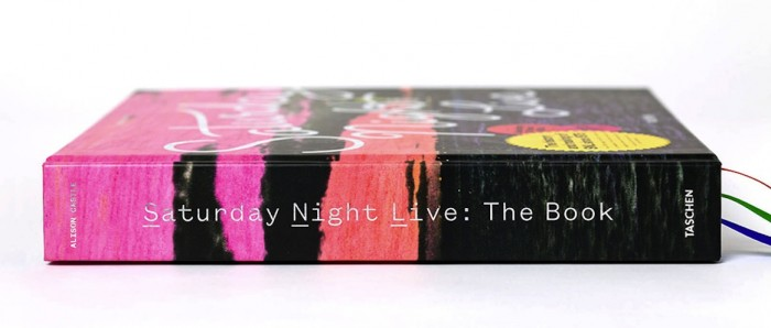 Design Indaba Conference Speaker 2015 Emily Oberman from Saturday Night Live