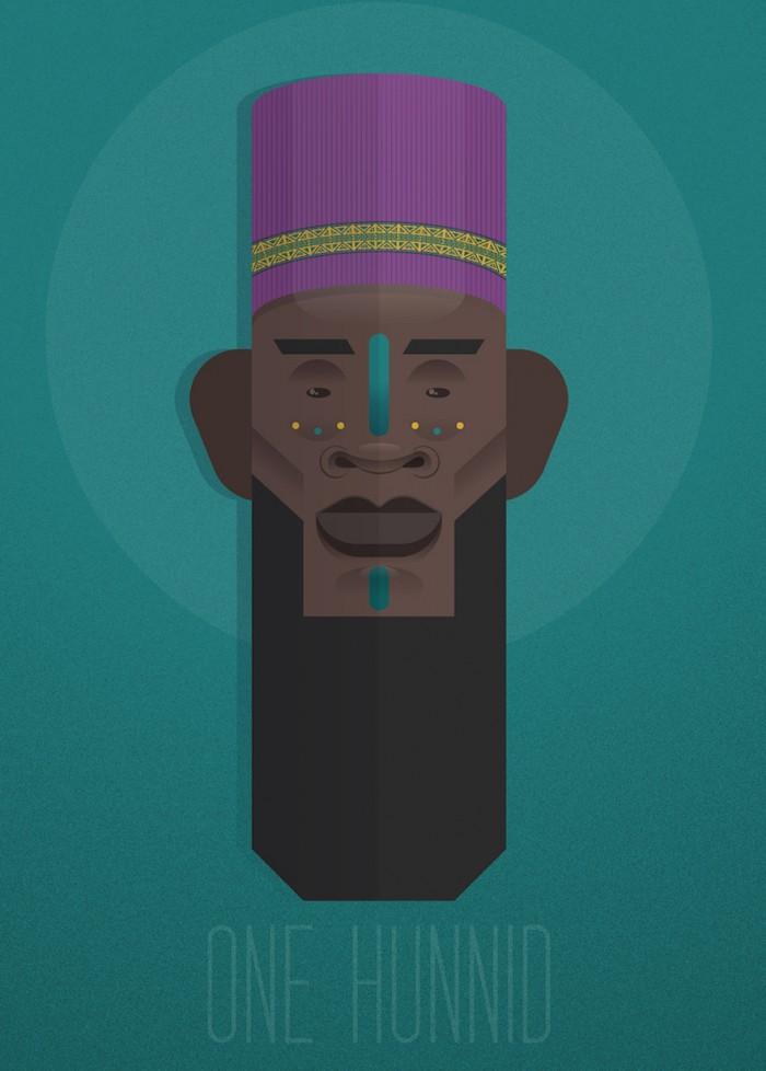 Ndumiso Nyoni