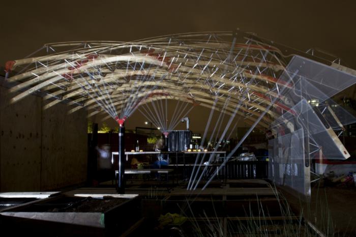 Image Credits: architectsjournal.co.uk