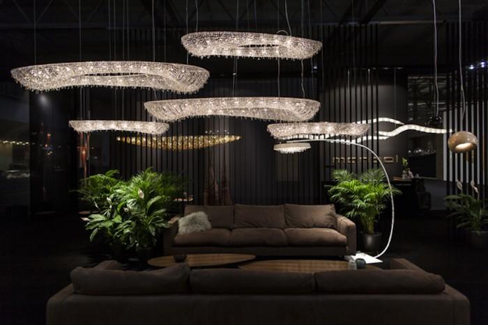 Manooi An Atelier That Sculpts Light Design Indaba