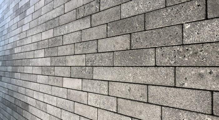 Biomason Grows Bricks Without Using Any Heat Design Indaba