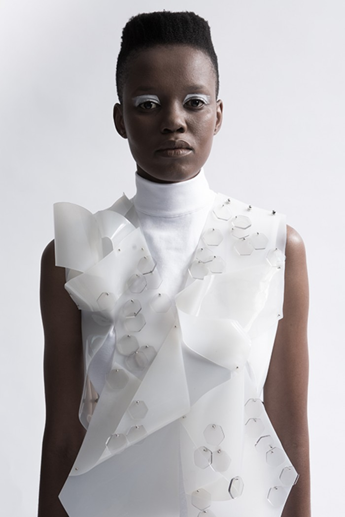 8 Emerging Fashion Designers On Their Interpretation Of South African Fashion Design Indaba