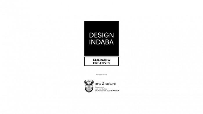 Emerging Creatives Design Indaba