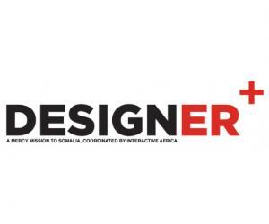 designER+