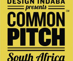 COMMON Pitch: South Africa