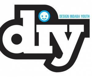 DIY (Design Indaba Youth) 2012