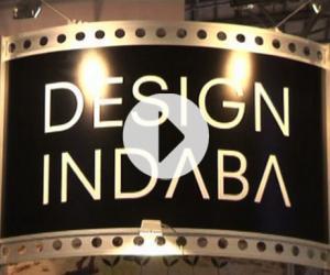 Design Indaba Conference 2011