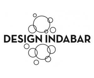 Design Indabar