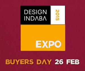 Buyers' Day 2015