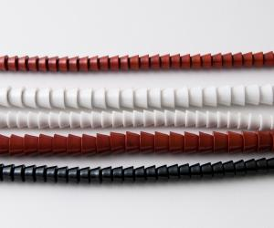Perles by Ronan & Erwan Bouroullec.
