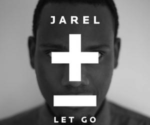 'Let Go' by Jarel