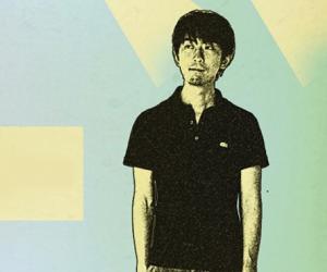 Masashi Kawamura. Image: adcglobal.org.