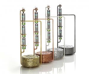 5.5 designstudio's AA lamp for Energizer