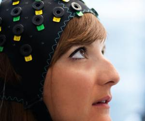 Brain-computer interface by Niels Birbaumer