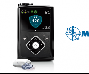 Minimed Medtronic