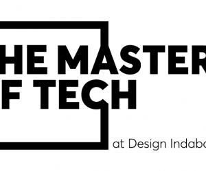 Tech at Design Indaba Conference 2017