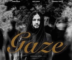 Gaze series