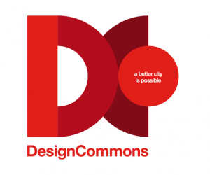 Design Commons