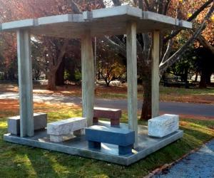 Hugh Masekela Memorial
