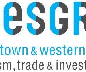 Wesgro logo