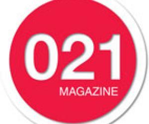 http://021magazine.co.za/