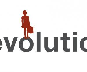 Evolution Product