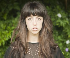 Hannah Minkley