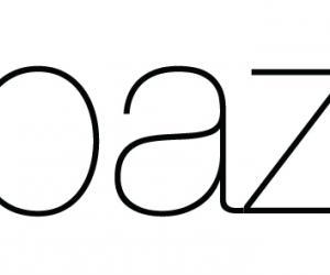 Spaza