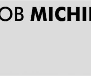 Rob Michie Studios