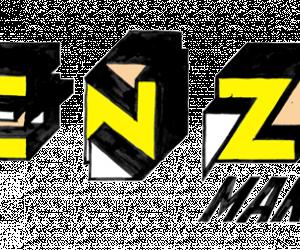 Yenza