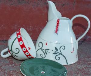 jess ceramics