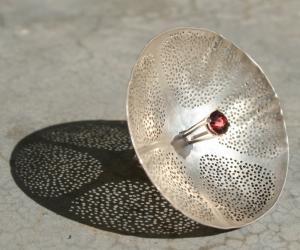 Cole Jewellery