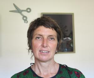 Susan Didcott